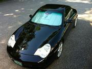 Porsche 911 37647 miles